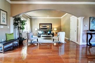 4108 41st Ave. S. Living Room.jpg