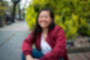 DSCF4685_Small.jpg