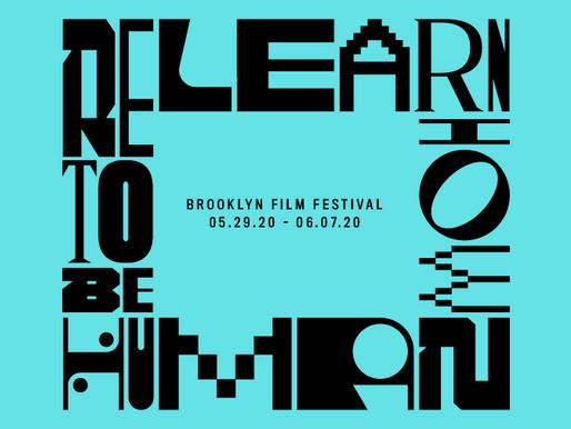Brooklyn Film Festival/NY Premiere!