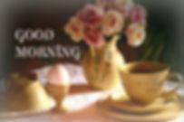Good night msg, good night love, good morning images, good evening wishes, good night images