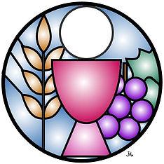 Eucharist 2.jpg