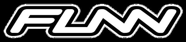 funn-logo-800.png