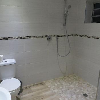W2 bathroom shower-1.jpg