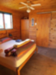 cabin bedroom 3000x4000.jpg