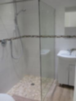 W3 bathroom.JPG