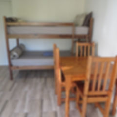 W1 bunk, table.JPG