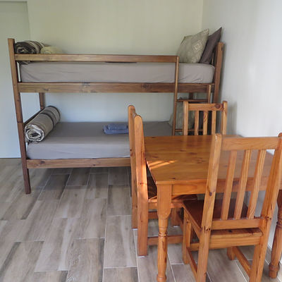 W1 bunk, table.JPG
