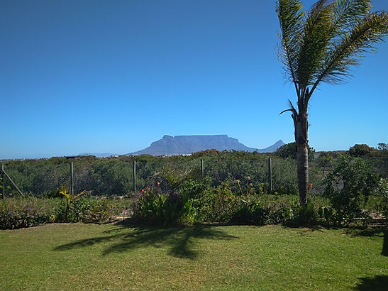 W3 view on Table Mountain.jpg