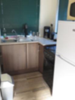 W3 kitchenette.JPG
