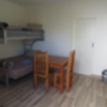 W2, bunk, table-1.jpg