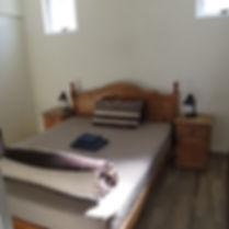 W2 bedroom, windows-1.jpg