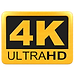 logo-4k-11551060322xmawyydci2_edited.png