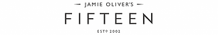 Jamie-olivers-fifteen-long-logo-for-blog