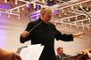 Concert with Mastro Mintz
