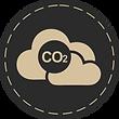 FFTT Circle Elemente 2020-09 Icon 2.1.pn