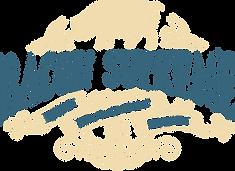 BS Logo 2018-03 Homepage.png