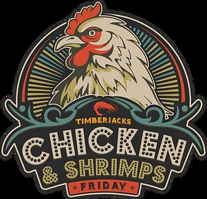 Chicken & Shrimps 2021-06 Logo.png