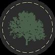 FFTT Circle Elemente 2020-09 Icon 3.2.pn