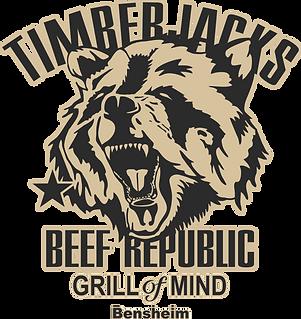 TJ Logo Waschbär 2021-01.png