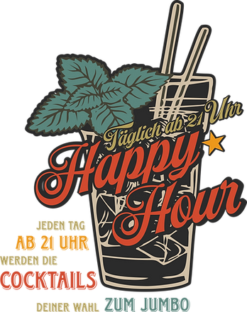 Cocktail Happy Hour 2021-07 Logo.png