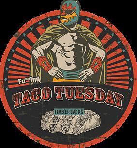 TJ Taco Tuesday 2021-07 Logo.png