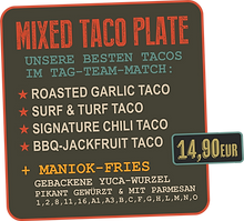 TJ Taco Tuesday 2021-07 Text.png