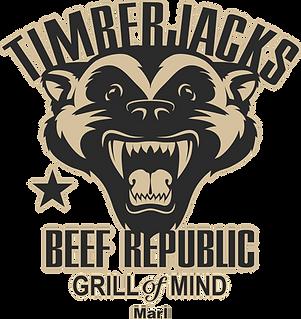 TJ Logo Marl Dachs 2021-04.png