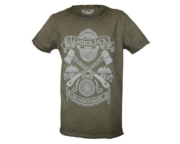 Lumberjacks R-SS Army Green wash.jpg