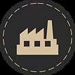 FFTT Circle Elemente 2020-09 Icon 1.1.pn