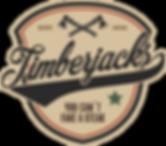 TJ Logo Holding 2020-04.png