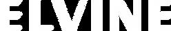 Elvine logo_WHITE_FIX.png
