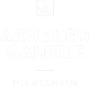 Logo%20Arneken%20Galerie_edited.png