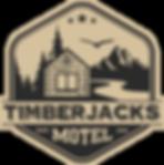 TJ Motel Logo 2020-04.png