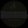 Logo_Kenmer Distribution_PNG.png