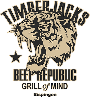 Logo Bispingen Tiger 2020-02.png