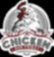 TJ Chicken Run Friday Logo.png