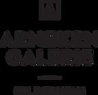 Logo Arneken Galerie.png