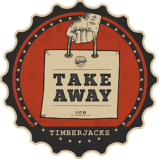 Take Away Logo 2021-01.png