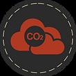 FFTT Circle Elemente 2020-09 Icon 2.2.pn