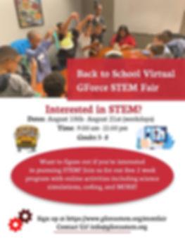 STEM Fair (3).jpeg