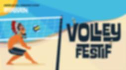Visuel beach vestif.png