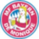 MF Bayern de Monique.jpg