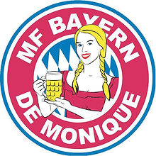 MF Bayern de Monique.jpg