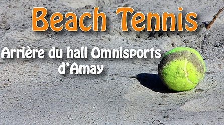Beach tennis-1.jpg