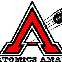 Les Atomics.jpg