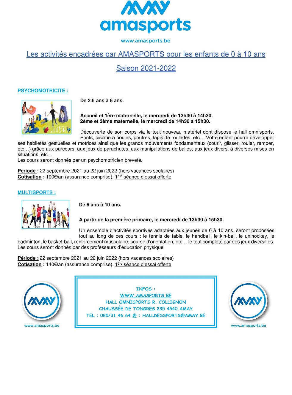 A4 Info activités AMASPORTS 2021-2022-1.jpg