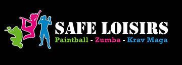 SAFE Loisirs logo.jpg