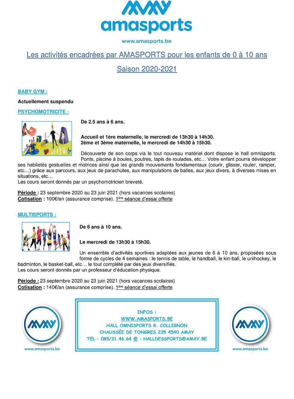A4_Info_activités_AMASPORTS_2020-2021-1