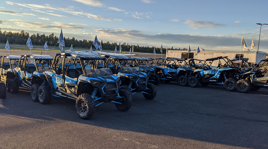 Grand Canyon Rental Adventures   Book your ATV at the Grand Canyon