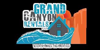 Grand Canyon Rentals